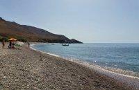 Tripiti, Heraklion Prefecture, wondergreece.gr