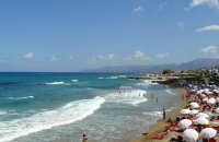 Hersonniso - Eastern Hersonnisos, Heraklion Prefecture, wondergreece.gr