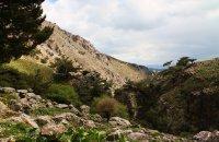 Αγίου Νικολάου (Ρούβας), Ν. Ηρακλείου, wondergreece.gr