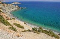 Kali Limenes, Heraklion Prefecture, wondergreece.gr