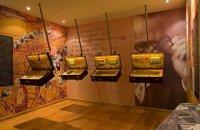 Nikos Kazantzakis Museum, Heraklion Prefecture, wondergreece.gr