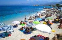 Hersonnisos Coves, Heraklion Prefecture, wondergreece.gr