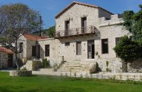 """Μουσείο Μουσικών Οργάνων """"Λαβύρινθος"""", Ν. Ηρακλείου, wondergreece.gr"""