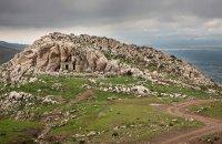 Asterousia, Heraklion Prefecture, wondergreece.gr