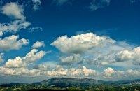 Mount Giouchtas, Heraklion Prefecture, wondergreece.gr