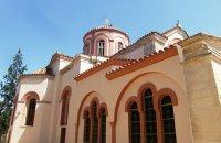 Μονή Παναγίας Καλυβιανής, Ν. Ηρακλείου, wondergreece.gr