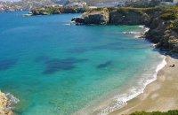 Psaromoura, Heraklion Prefecture, wondergreece.gr