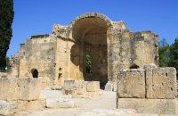 Ρωμαϊκή Γόρτυνα, Ν. Ηρακλείου, wondergreece.gr