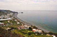 Sidonia, Heraklion Prefecture, wondergreece.gr