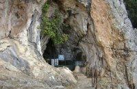 Agia Fotini Cave, Heraklion Prefecture, wondergreece.gr