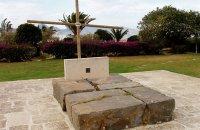 Τάφος Νίκου Καζαντζάκη, Ν. Ηρακλείου, wondergreece.gr
