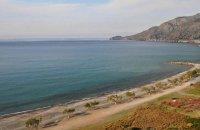 Tsoutsouras, Heraklion Prefecture, wondergreece.gr