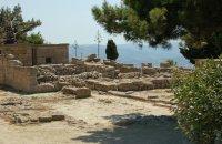 Μινωική Έπαυλη στο Βαθύπετρο, Ν. Ηρακλείου, wondergreece.gr