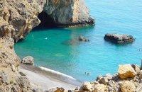 Voidomatis, Heraklion Prefecture, wondergreece.gr