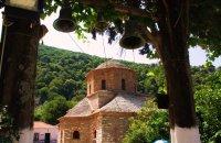 Ιερά Μονή Ευαγγελισμού της Θεοτόκου Σκιάθου, (Ευαγγελίστρια), Σκιάθος, wondergreece.gr