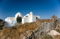 Agios (St.) Antonios, Paros, wondergreece.gr