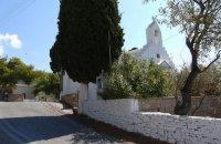 Agkeria , Paros, wondergreece.gr