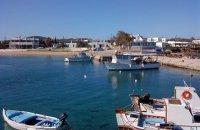 Ampelas, Paros, wondergreece.gr