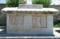 Αρχαιολογικό μουσείο Πάρου, Πάρος, wondergreece.gr