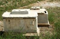 Ancient Cemetery, Paros, wondergreece.gr