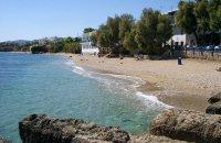 Dryos, Paros, wondergreece.gr