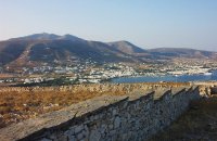 Delio, Paros, wondergreece.gr