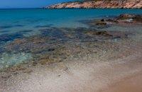 Faraggas, Paros, wondergreece.gr