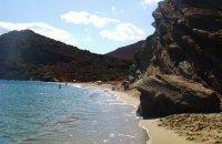 Kalogeros, Paros, wondergreece.gr