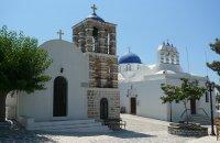 Kostos, Paros, wondergreece.gr