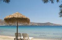 Krios, Paros, wondergreece.gr