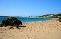 Laggeri, Paros, wondergreece.gr