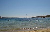 Livadia , Paros, wondergreece.gr
