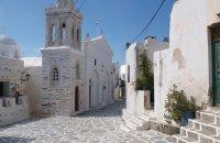 Marpissa , Paros, wondergreece.gr