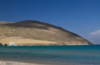 Molos, Paros, wondergreece.gr