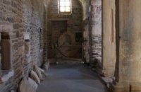Βυζαντινό μουσείο Εκατονταπυλιανής Πάρου, Πάρος, wondergreece.gr