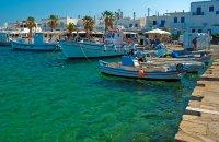 Naoussa, Paros, wondergreece.gr