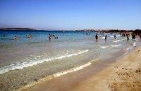 Santa Maria, Paros, wondergreece.gr