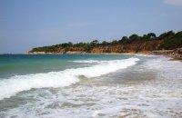 Δυτικές ακτές, Σκιάθος, wondergreece.gr