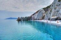 Λαλάρια, Σκιάθος, wondergreece.gr