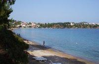Μεγάλη Άμμος, Σκιάθος, wondergreece.gr