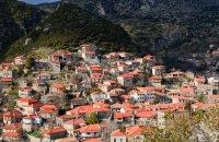 Stemnitsa, Arcadia Prefecture, wondergreece.gr