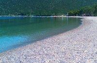 Ζαρίτσι, Ν. Αρκαδίας, wondergreece.gr