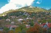 Chrysovitsi, Arcadia Prefecture, wondergreece.gr