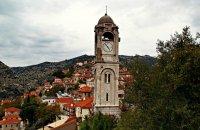 Dimitsana, Arcadia Prefecture, wondergreece.gr