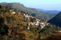 Kastritochoria, Arcadia Prefecture, wondergreece.gr