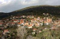 Kontovazena, Arcadia Prefecture, wondergreece.gr