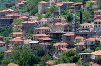 Lagkadia, Arcadia Prefecture, wondergreece.gr
