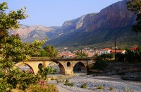 Leonidio, Arcadia Prefecture, wondergreece.gr