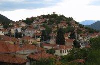 Levidi, Arcadia Prefecture, wondergreece.gr