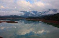 Lake Ladona, Arcadia Prefecture, wondergreece.gr